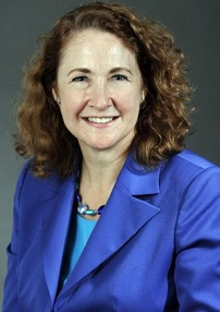 Rep. Elizabeth Esty, D-Cheshire, introduced the bill with a Republican congressman from California who hails from Meriden, Conn.
